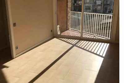 Renovated apartment near Plaza Universitat